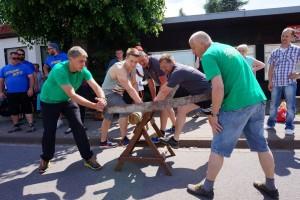 ThINKA Nordhausen Handwagenrennen_2